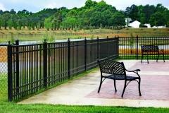 steel-ornamental-fencing2