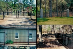 steel-ornamental-fencing3