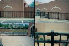 steel-ornamental-fencing4