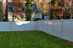 vinyl-privacy-fencing18