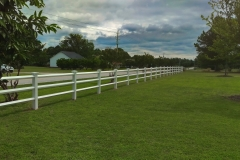 vinyl-rail-fencing