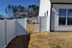 white-aluminum-fencing2