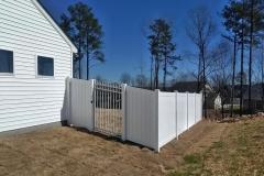 white-aluminum-fencing3